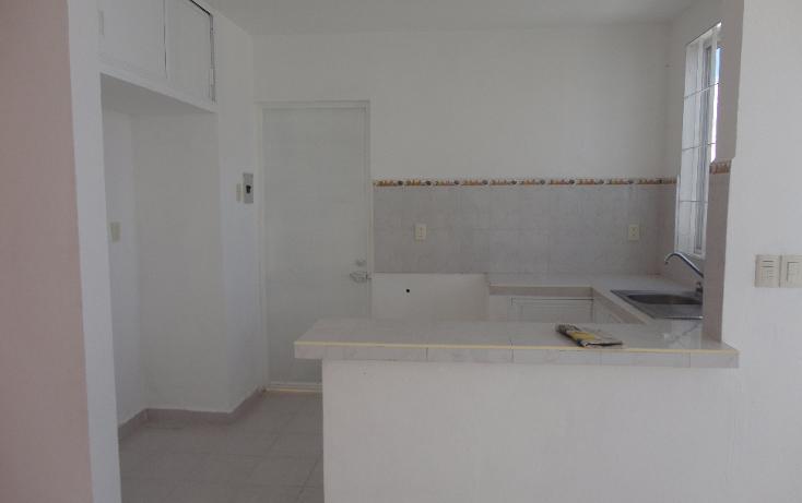 Foto de casa en renta en  , samula, campeche, campeche, 1198057 No. 05