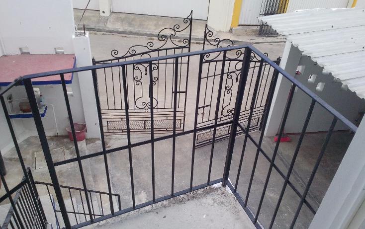 Foto de departamento en renta en  , samula, campeche, campeche, 1275631 No. 06