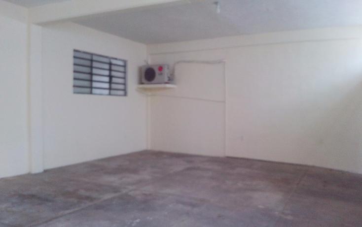 Foto de departamento en renta en  , samula, campeche, campeche, 1275631 No. 08