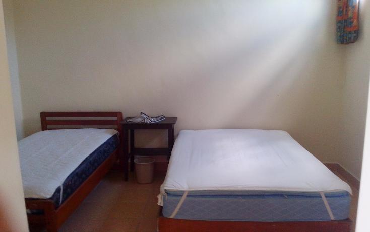 Foto de departamento en renta en  , samula, campeche, campeche, 1275631 No. 10