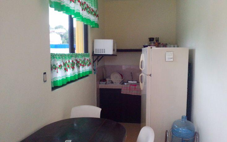 Foto de departamento en renta en, samula, campeche, campeche, 1601662 no 01