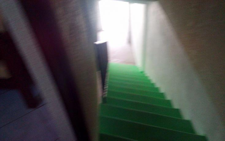 Foto de departamento en renta en, samula, campeche, campeche, 1601662 no 03