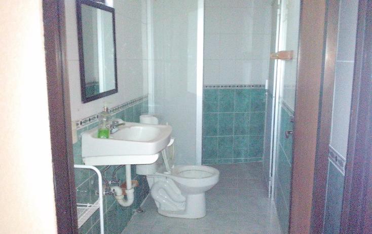 Foto de departamento en renta en  , samula, campeche, campeche, 1601662 No. 04