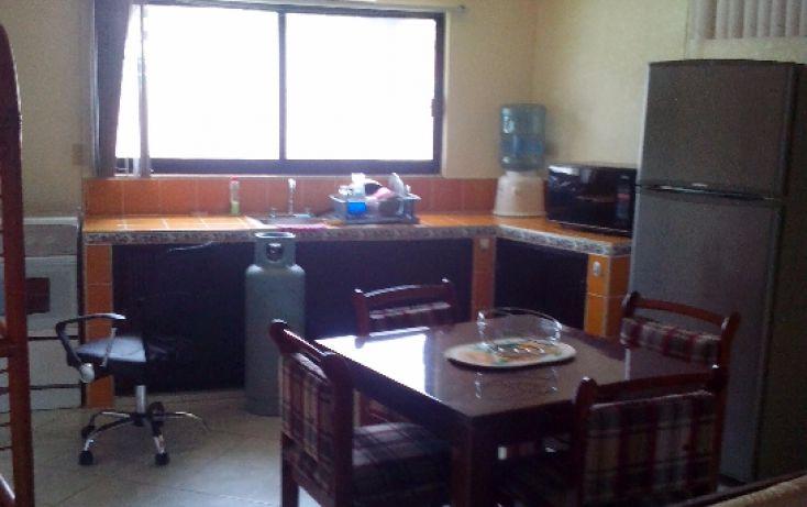 Foto de departamento en renta en, samula, campeche, campeche, 1601662 no 07
