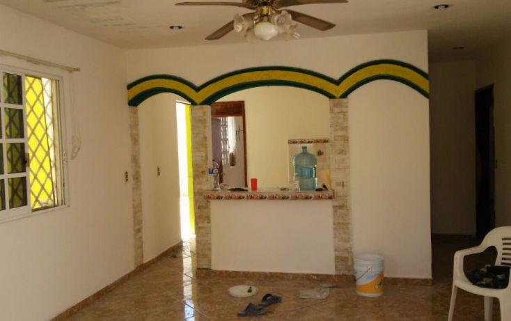 Foto de casa en venta en, samula, campeche, campeche, 2003884 no 01