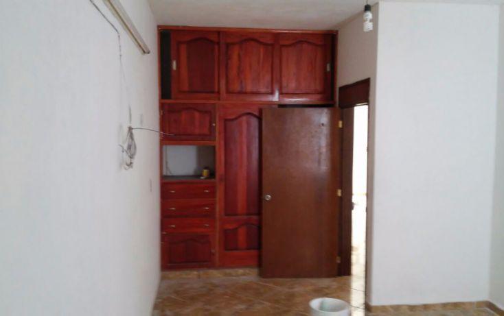 Foto de casa en venta en, samula, campeche, campeche, 2003884 no 02