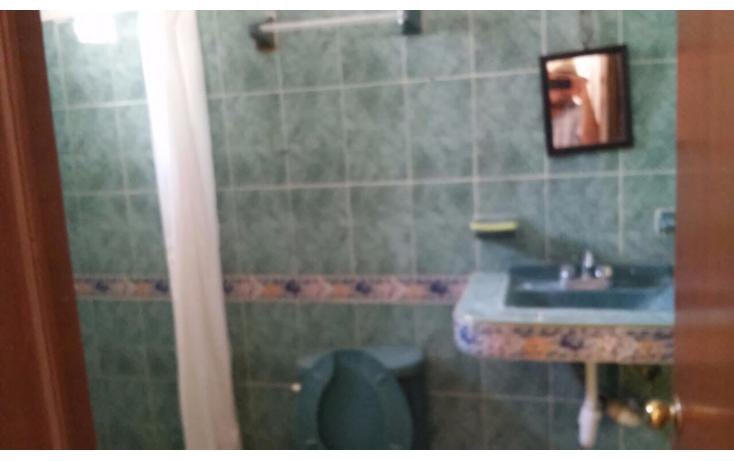Foto de casa en venta en  , samula, campeche, campeche, 2003884 No. 05