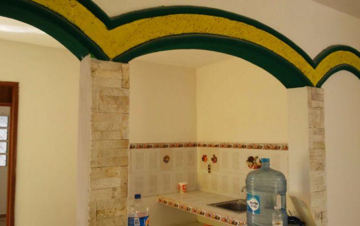 Foto de casa en venta en, samula, campeche, campeche, 2003884 no 07