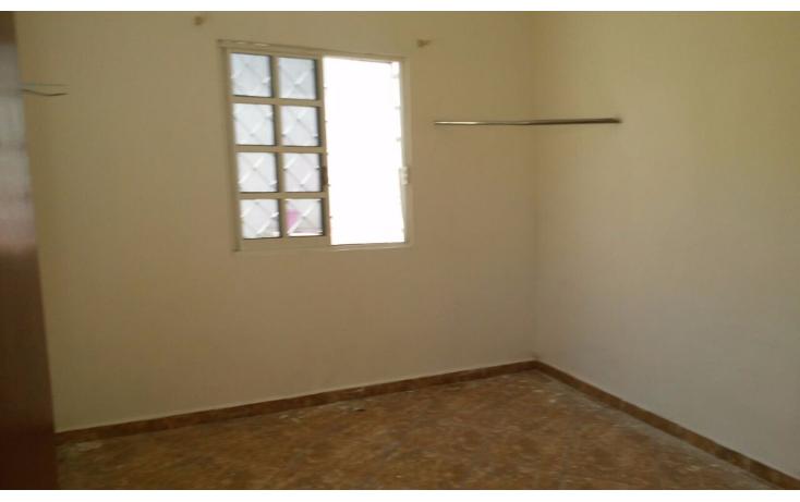 Foto de casa en venta en  , samula, campeche, campeche, 2003884 No. 08