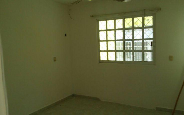 Foto de casa en venta en, samula, campeche, campeche, 2003884 no 09