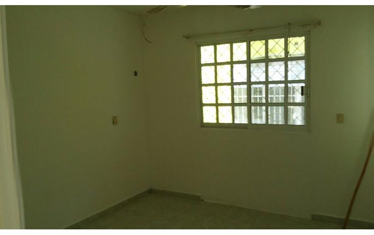 Foto de casa en venta en  , samula, campeche, campeche, 2003884 No. 09