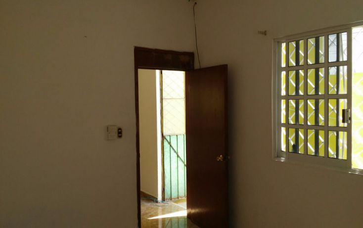 Foto de casa en venta en, samula, campeche, campeche, 2003884 no 10