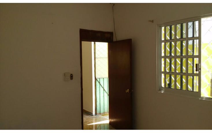 Foto de casa en venta en  , samula, campeche, campeche, 2003884 No. 10