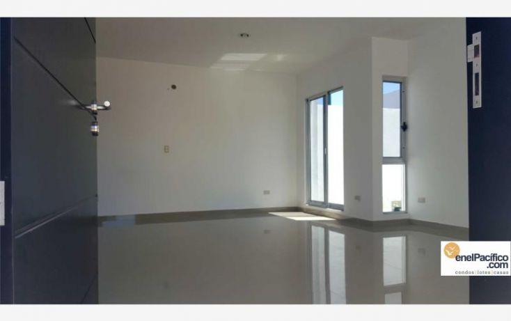Foto de casa en venta en san abel 4501, real del valle, mazatlán, sinaloa, 1361571 no 04