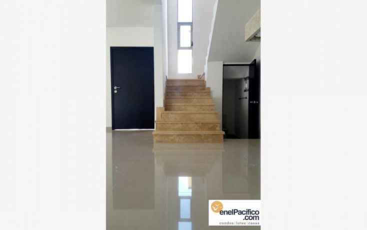 Foto de casa en venta en san abel 4501, real del valle, mazatlán, sinaloa, 1361571 no 06
