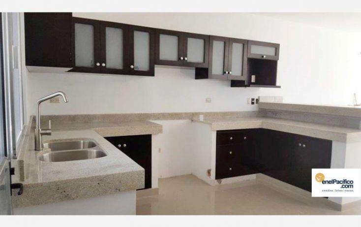 Foto de casa en venta en san abel 4501, real del valle, mazatlán, sinaloa, 1361571 no 08