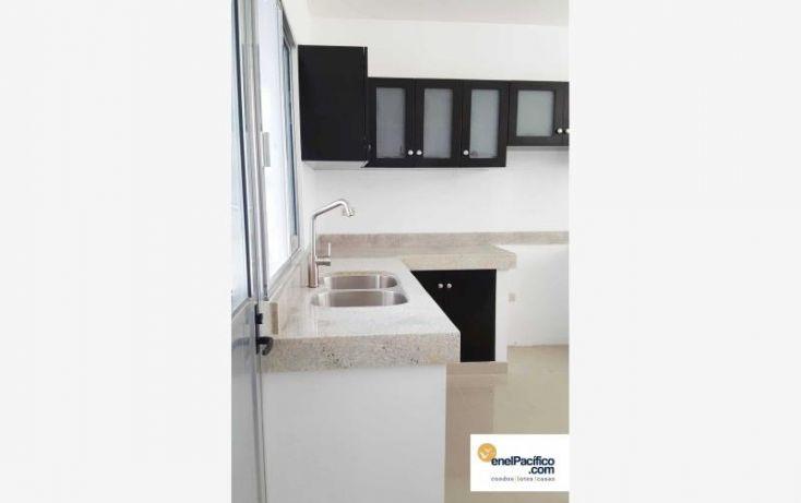Foto de casa en venta en san abel 4501, real del valle, mazatlán, sinaloa, 1361571 no 09