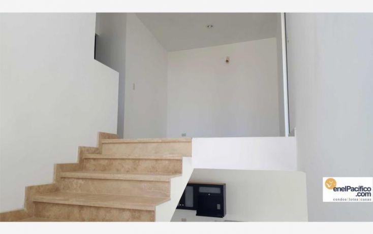 Foto de casa en venta en san abel 4501, real del valle, mazatlán, sinaloa, 1361571 no 11