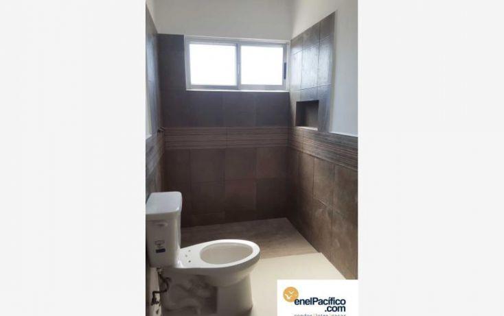 Foto de casa en venta en san abel 4501, real del valle, mazatlán, sinaloa, 1361571 no 13