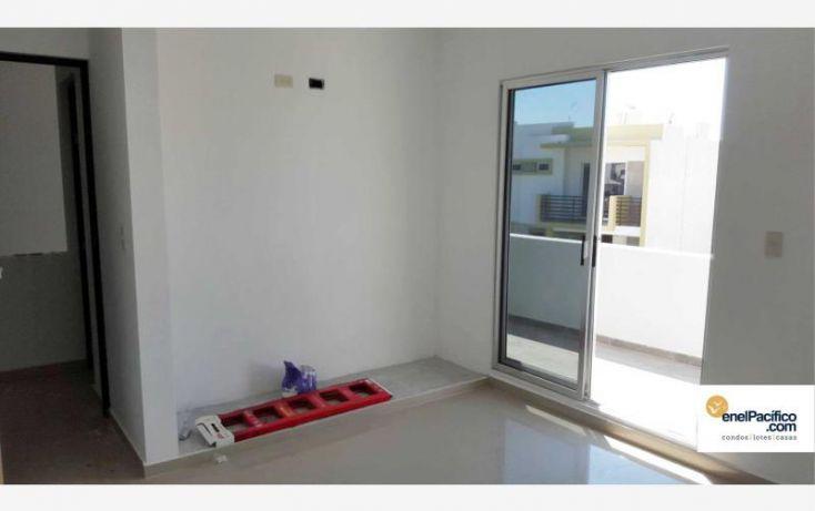 Foto de casa en venta en san abel 4501, real del valle, mazatlán, sinaloa, 1361571 no 15