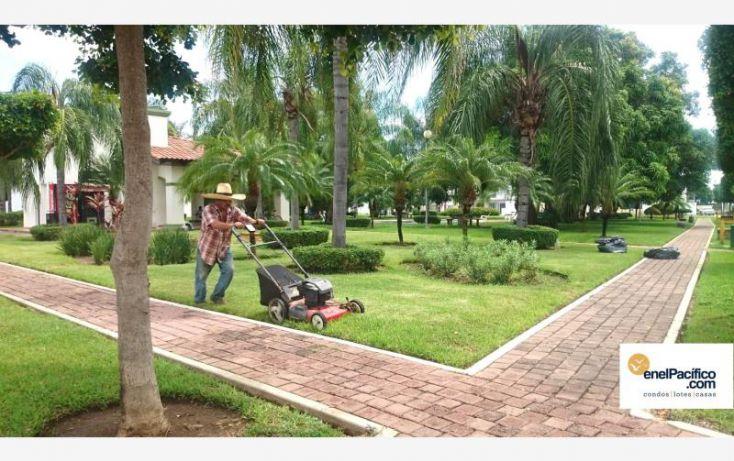 Foto de casa en venta en san abel 4501, real del valle, mazatlán, sinaloa, 1361571 no 19