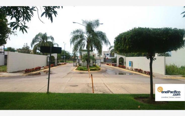 Foto de casa en venta en san abel 4501, real del valle, mazatlán, sinaloa, 1361571 no 20