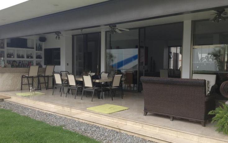 Foto de casa en venta en  , del lago, cuernavaca, morelos, 1400973 No. 02