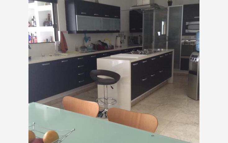 Foto de casa en venta en san aguistín , del lago, cuernavaca, morelos, 1400973 No. 03