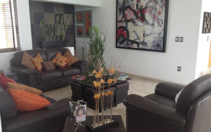 Foto de casa en venta en san aguistín , del lago, cuernavaca, morelos, 1400973 No. 04