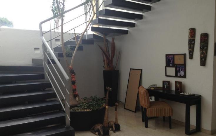 Foto de casa en venta en san aguistín , del lago, cuernavaca, morelos, 1400973 No. 05