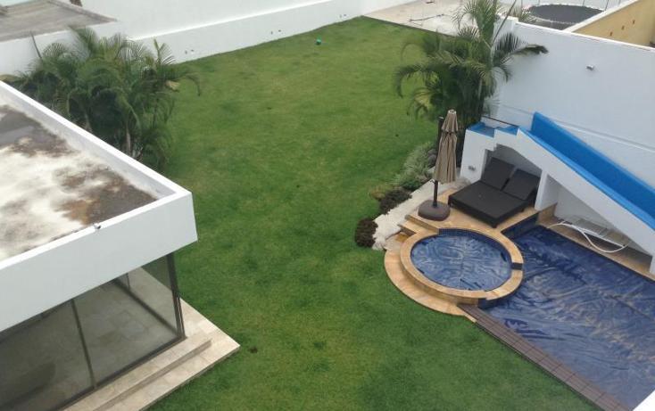 Foto de casa en venta en san aguistín , del lago, cuernavaca, morelos, 1400973 No. 08