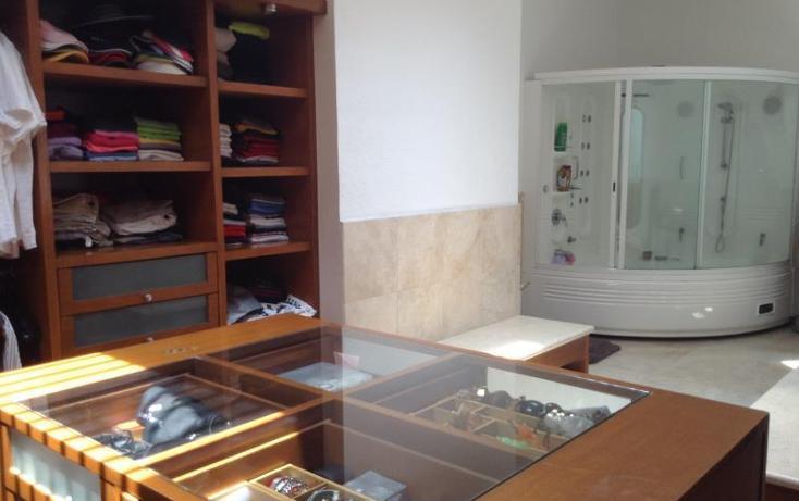 Foto de casa en venta en san aguistín , del lago, cuernavaca, morelos, 1400973 No. 09