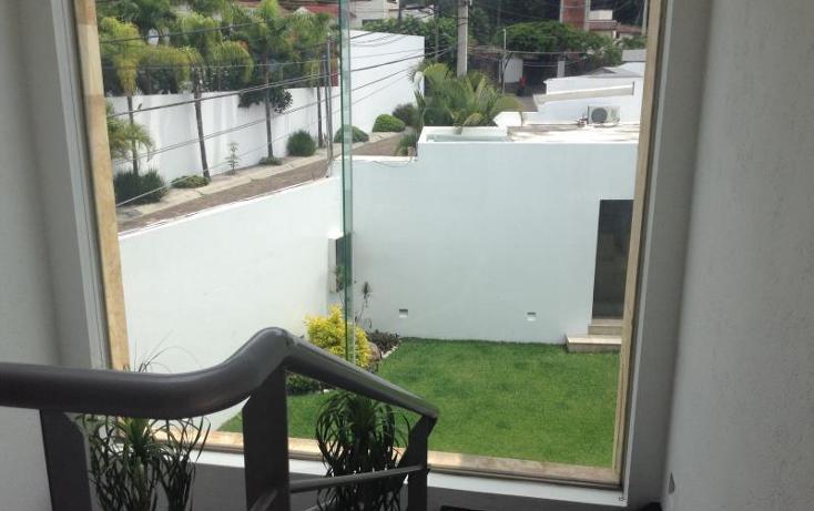 Foto de casa en venta en san aguistín , del lago, cuernavaca, morelos, 1400973 No. 12