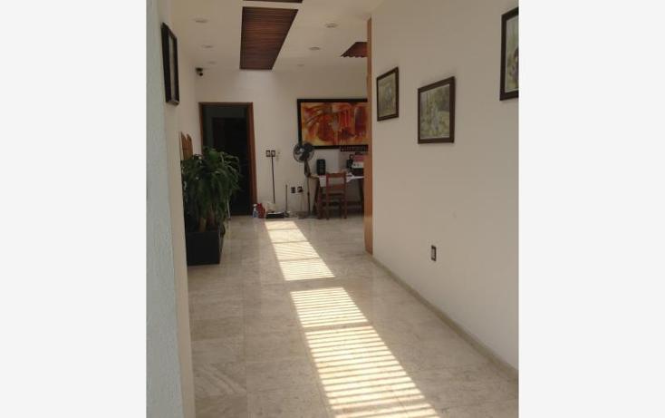 Foto de casa en venta en  , del lago, cuernavaca, morelos, 1400973 No. 13