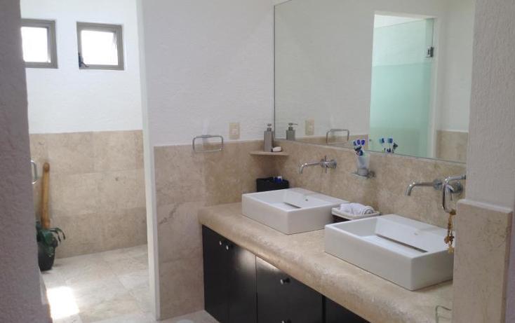 Foto de casa en venta en san aguistín , del lago, cuernavaca, morelos, 1400973 No. 14