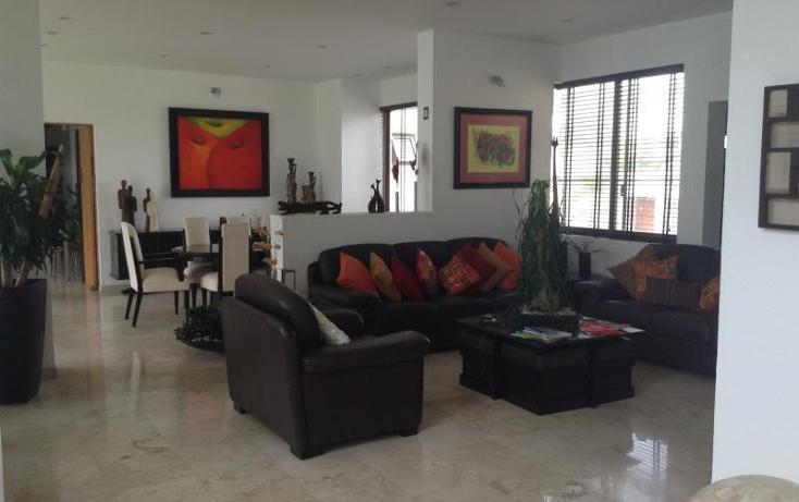 Foto de casa en venta en  , del lago, cuernavaca, morelos, 1400973 No. 18
