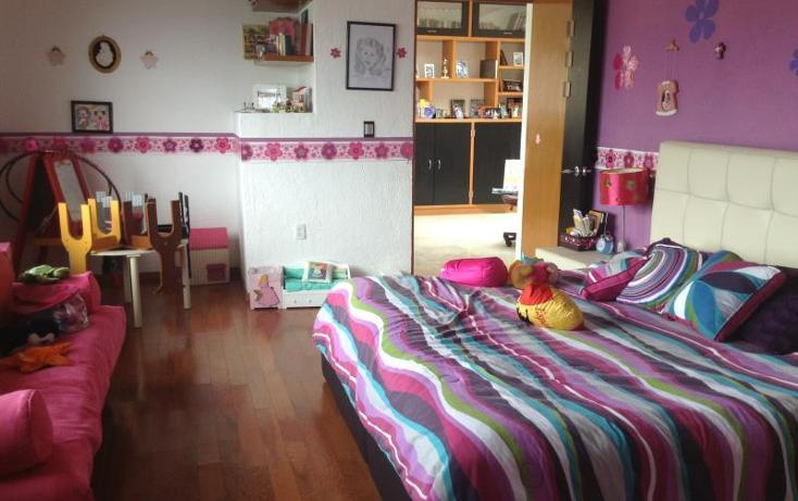 Foto de casa en venta en san aguistín , del lago, cuernavaca, morelos, 1400973 No. 21