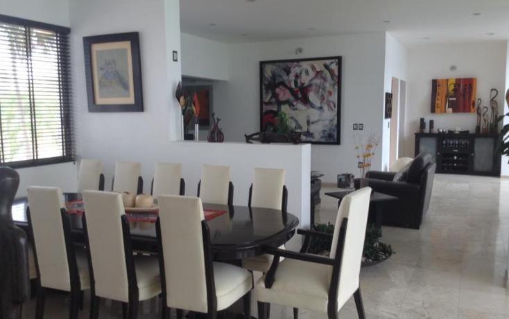 Foto de casa en venta en san aguistín , del lago, cuernavaca, morelos, 1400973 No. 25