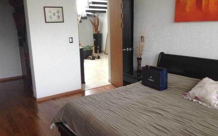 Foto de casa en venta en san aguistín , del lago, cuernavaca, morelos, 1400973 No. 26