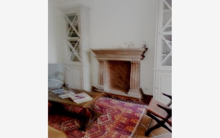 Foto de casa en venta en san agustin 1, san agustin, dolores hidalgo cuna de la independencia nacional, guanajuato, 1530782 No. 04