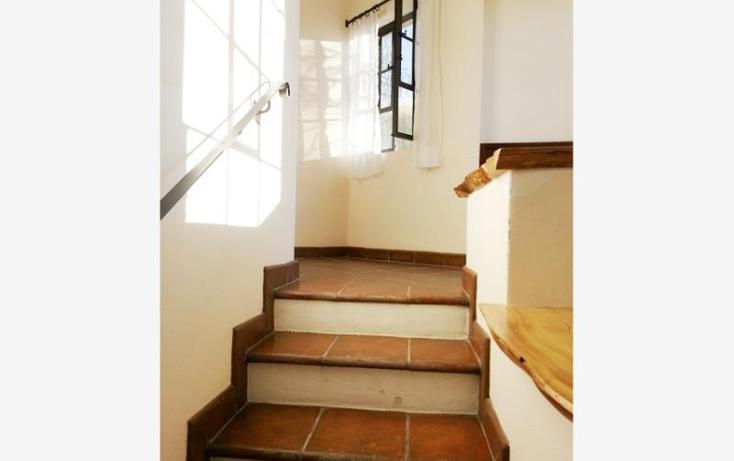 Foto de casa en venta en san agustin 1, san agustin, dolores hidalgo cuna de la independencia nacional, guanajuato, 1530782 No. 05