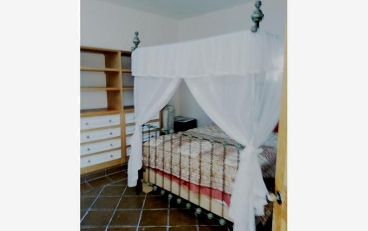 Foto de casa en venta en san agustin 1, san agustin, dolores hidalgo cuna de la independencia nacional, guanajuato, 1530782 No. 06