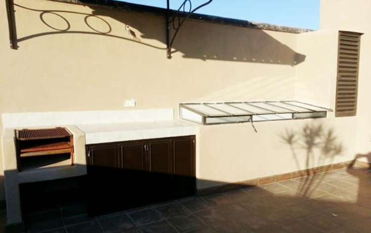 Foto de casa en venta en san agustin 1, san agustin, dolores hidalgo cuna de la independencia nacional, guanajuato, 1530782 No. 07