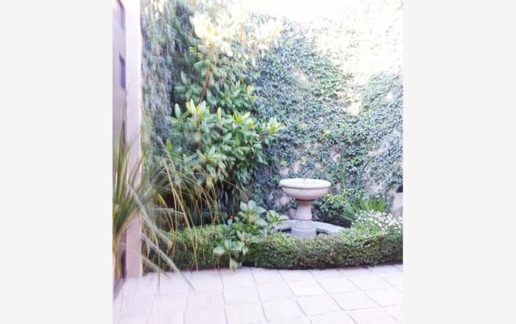 Foto de casa en venta en san agustin 1, san agustin, dolores hidalgo cuna de la independencia nacional, guanajuato, 1530782 No. 09