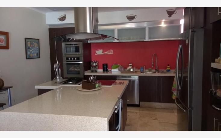 Foto de casa en venta en  10, villas del lago, cuernavaca, morelos, 1734564 No. 02