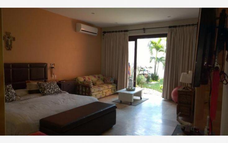 Foto de casa en venta en san agustin 10, villas del lago, cuernavaca, morelos, 1734564 no 04