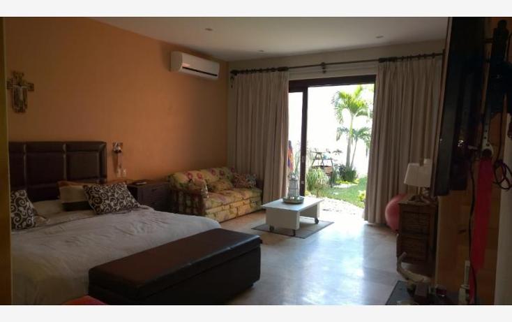 Foto de casa en venta en  10, villas del lago, cuernavaca, morelos, 1734564 No. 04