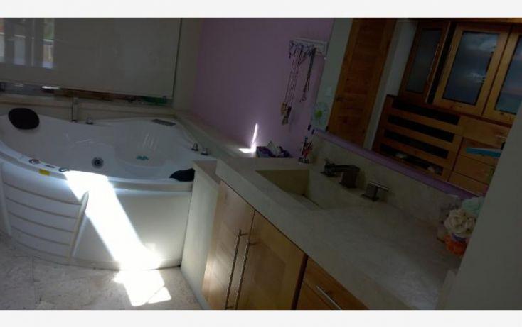 Foto de casa en venta en san agustin 10, villas del lago, cuernavaca, morelos, 1734564 no 05