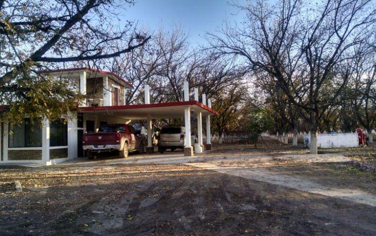 Foto de terreno habitacional en venta en, san agustín 1ra etapa, torreón, coahuila de zaragoza, 1552314 no 04