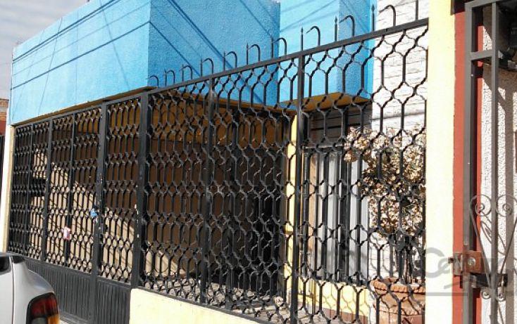 Foto de casa en venta en san agustin 229, san cayetano, aguascalientes, aguascalientes, 1713620 no 01